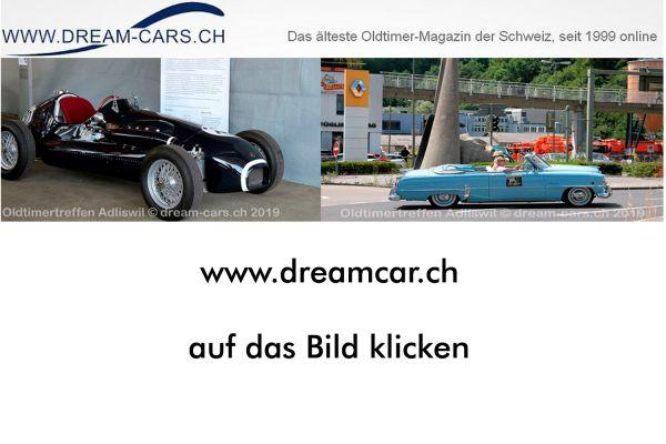 Bilder von Dreamcar.ch